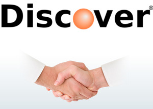 Discover Card Phone Number  Discover Card Customer Care